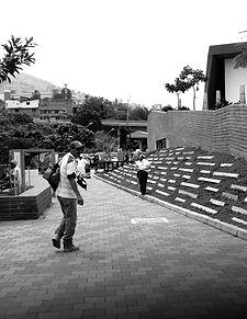 foto public space.jpg