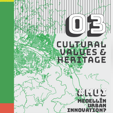 #MUI Cultural Values an Heritage