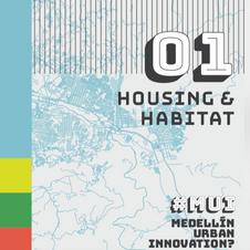 #MUI Housing and Habitat Theme