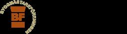 bf-medlem (1).png