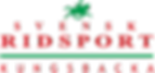 svensk-ridsport-logo-big.png