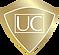 uc-logo-175.png