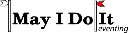 Logo_mayidoit.png