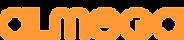 almega-logo-orange-2.png