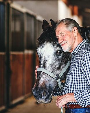 man_och_en_häst.jpg