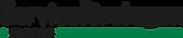 serviceforetagen-logo.png