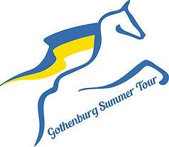 gothenburg summer tour.jpg