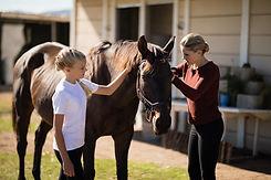 provrida_häst_vi_med_häst.jpg