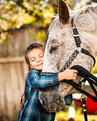 small_girl_big_horse.jpg