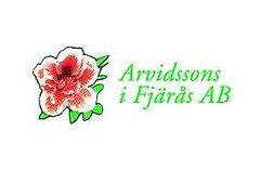 Arvidssons.jpg