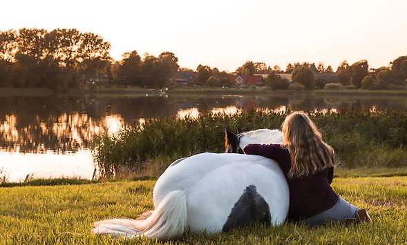 girl_horse_lake.jpg