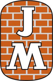 Förnyande ramavtal med JM AB 2021-2023