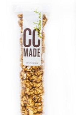 Pistachio Caramel Corn - 3oz