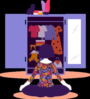 MeditateCloset.png