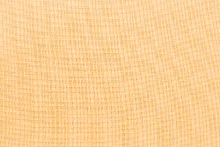 Canvas_Linen_Gold2.jpg