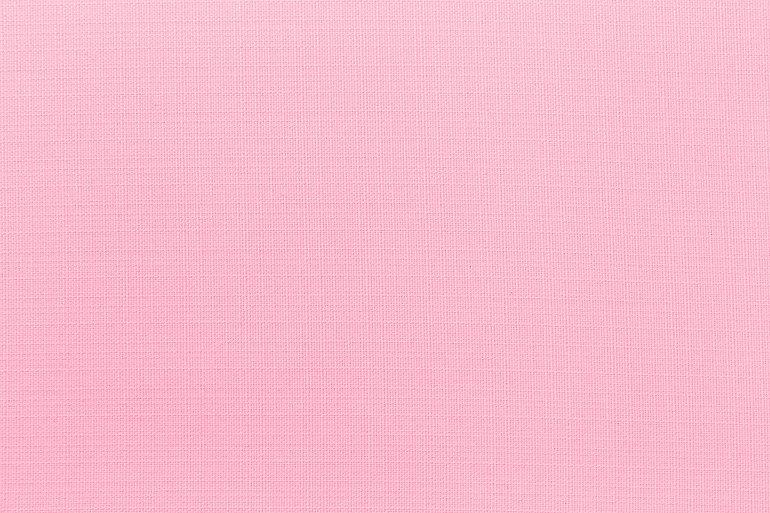 Canvas_Linen_Pink.jpg