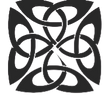 Beledi_Logo_edited.png