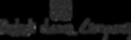 Beledi_Logo.png