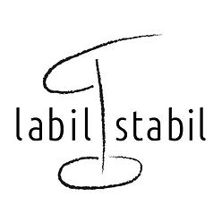 labil Stabil referenz .png