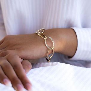 ElaineFirenze.Armband.Mood.jpg