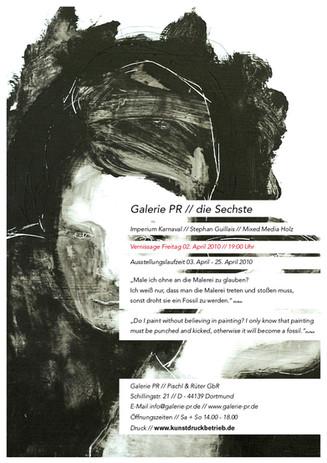 Einladung-Galerie PR.jpg