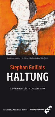 Einladung Stephan Guillais_1.jpg