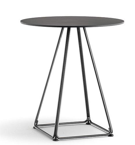 Lunar Table