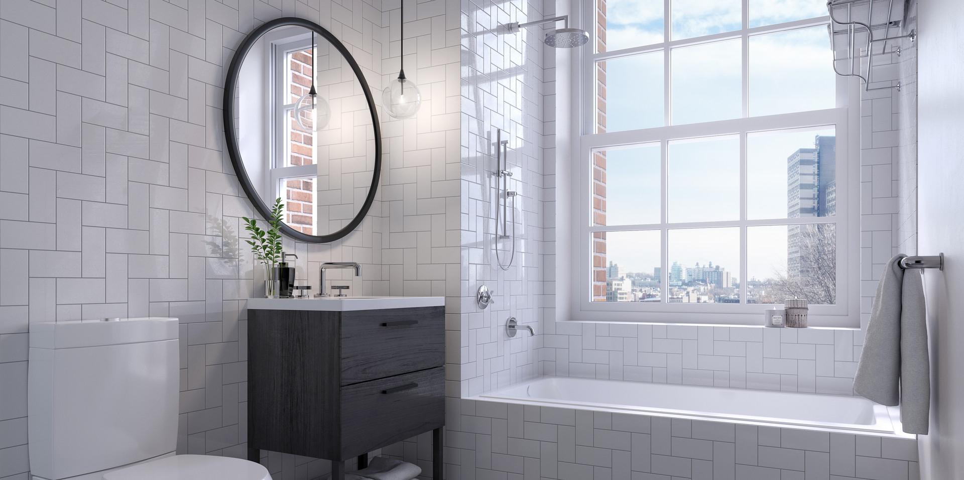 75 Greene_2nd Bathroom-Wide Cropped.jpg