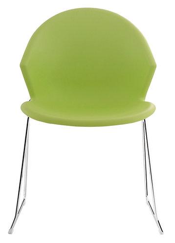 Green Bay Chair