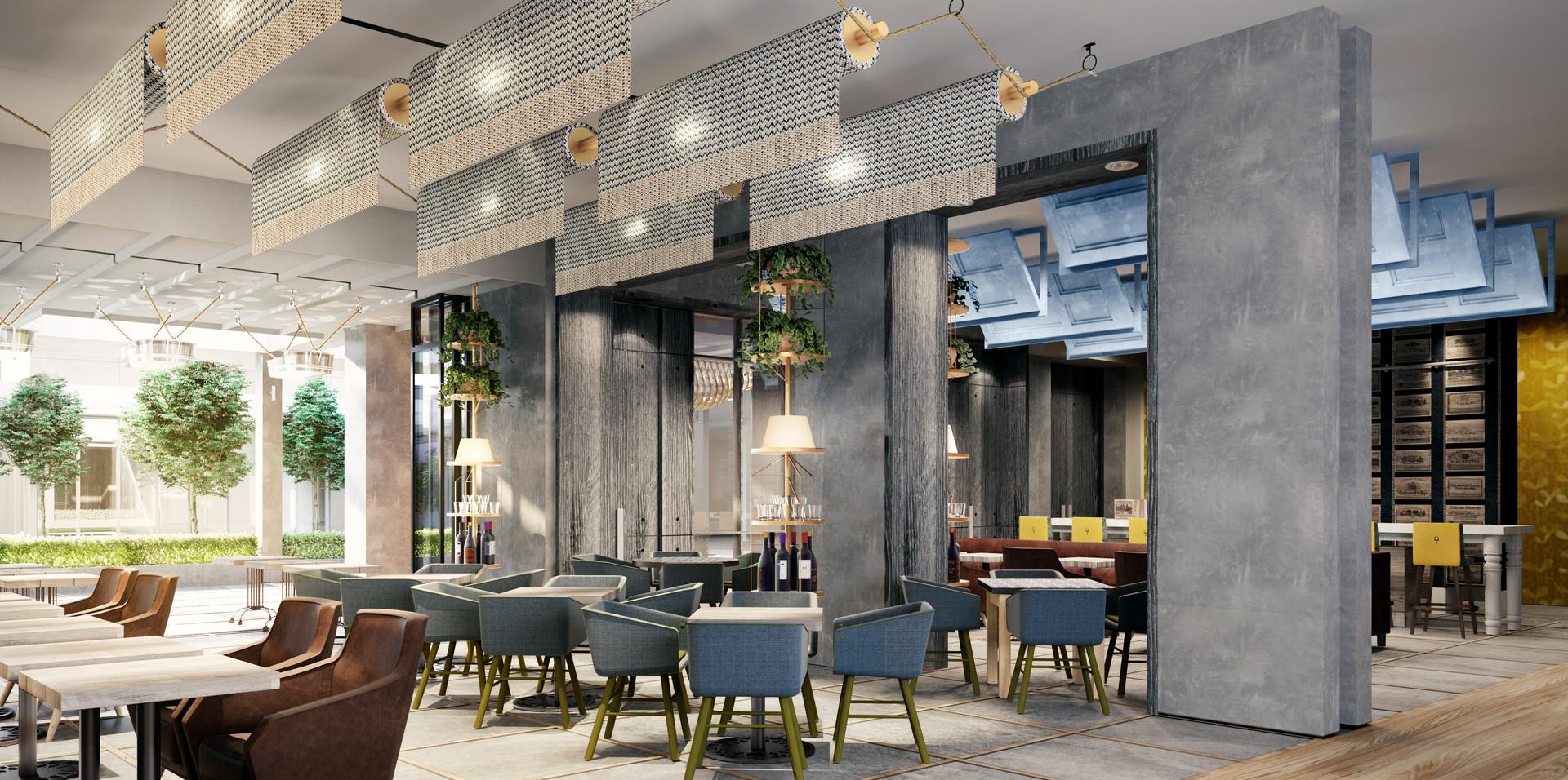M04-Restaurant01-1.jpg