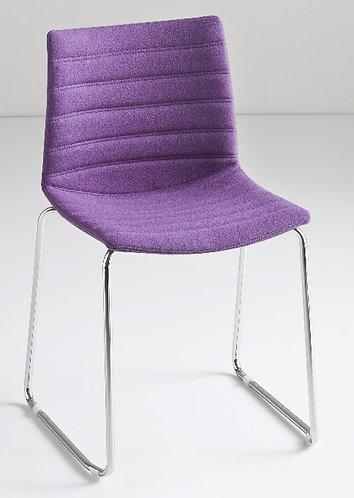 Glendale Chair