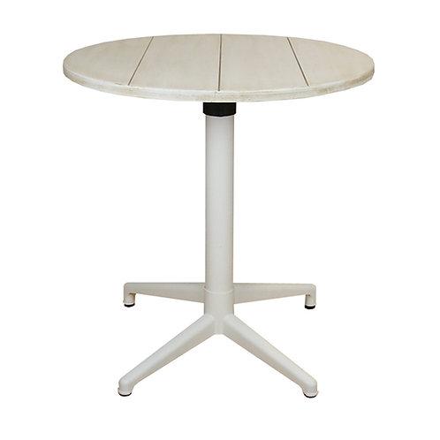 Bronx Table