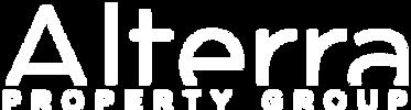 alterra-property-logo-sm-2016.png