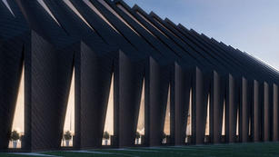 THE MIT LONGHOUSE