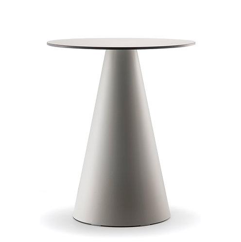 Ikon Table