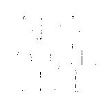 NYL-Logo.png