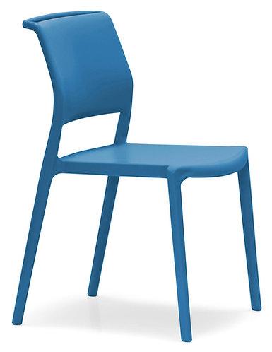 Ara Chair