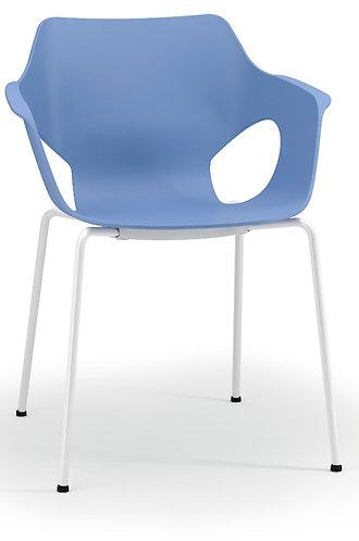Santa Rosa Chair