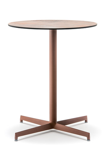 Laja Table