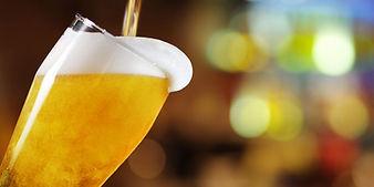 low-calorie-beers-1579818049.jpg
