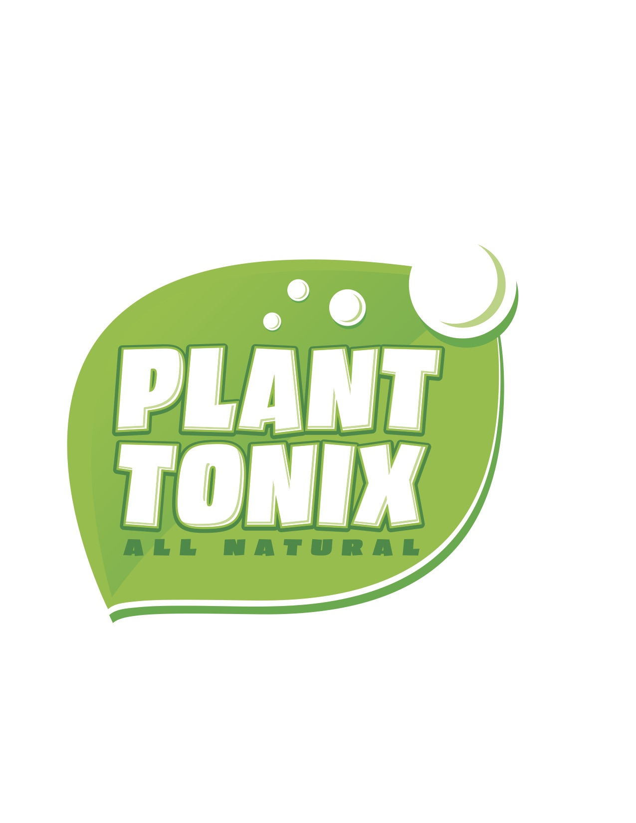 PlantTonix-Logo-fin.jpg
