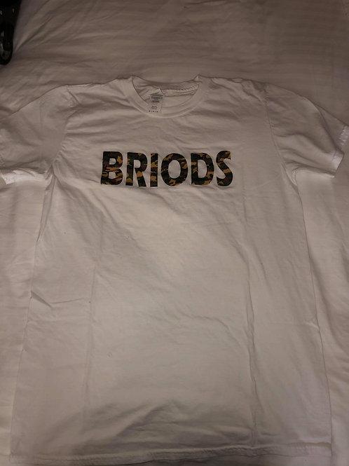 BRIODS Ranger