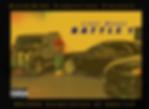 Battle 1 (cover_art).png