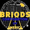 BRIODS_logo_edited.png