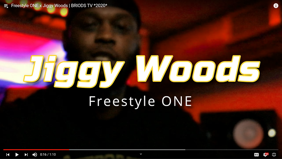 Freestyle One_Cover Art.1.png