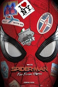 spiderman far from home.jpg