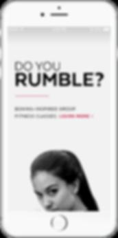 rumble_phone.png