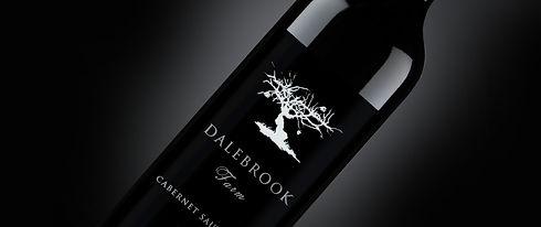 Dalebrook Farm Closeup.jpg