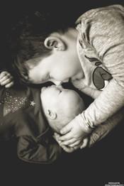 familiefotografie, Roman's Photography, Tilburg