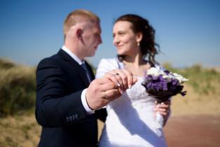 bruidsfotografie, Roman's photography, sesja ślubna, fotograaf Tilburg, Polski fotograf w Holandii